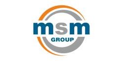 msm group