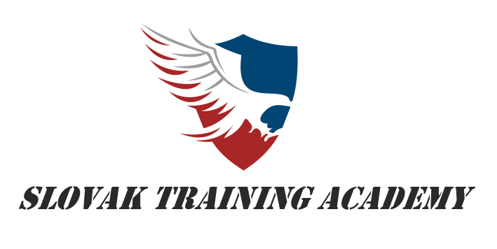Slovak Training Academy